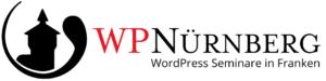 Professionelle Webseiten mit WordPress Nürnberg