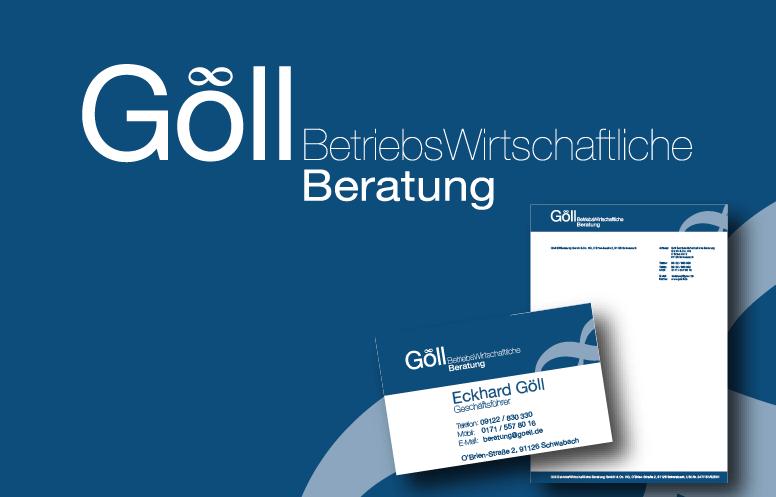 Logo Göll